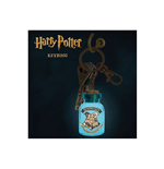 Chaveiro Harry Potter 262887