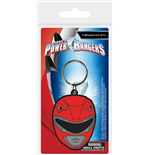 Chaveiro Power Rangers  263255