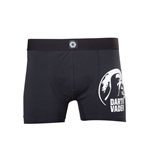 Cueca Star Wars 263260