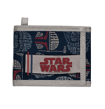Carteira Star Wars 263261