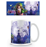 Caneca The Legend of Zelda 263292