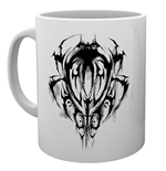 Caneca The Elder Scrolls 263389