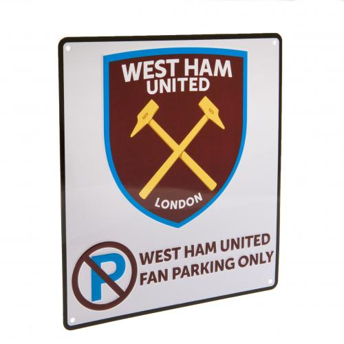 Etiqueta West Ham United 263726