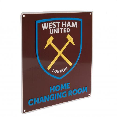 Etiqueta West Ham United 263728