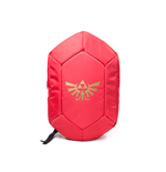 Mochila The Legend of Zelda 263767