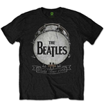 Camiseta Beatles 263828