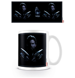 Caneca Guardians of the Galaxy 264019