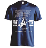 Camiseta Star Trek  264065