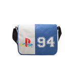 Bolsa Messenger PlayStation 264314