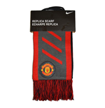 Cachecol Manchester United FC 2013-2014