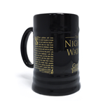 Caneca Game of Thrones 264411