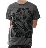 Camiseta Guardians of the Galaxy 264416