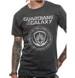 Camiseta Guardians of the Galaxy 264417