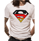 Camiseta Superman 264639
