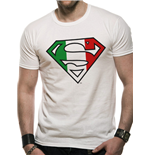 Camiseta Superman 264640