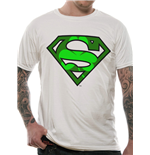 Camiseta Superman 264641