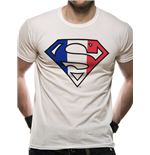 Camiseta Superman 264642