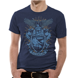 Camiseta Harry Potter 264650