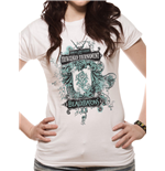 Camiseta Harry Potter 264651