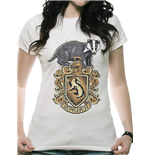 Camiseta Harry Potter 264652