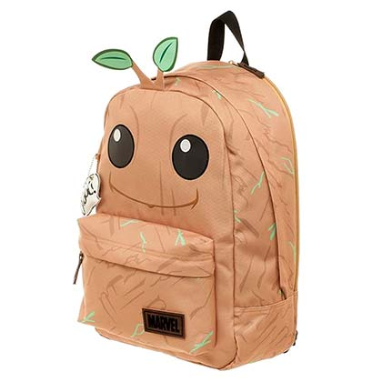 Mochila Guardians of the Galaxy 264675
