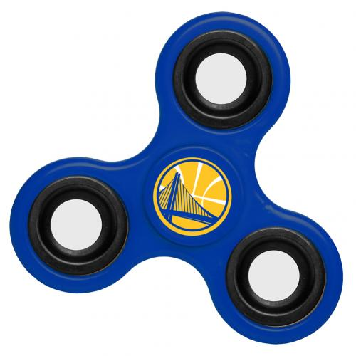 Finger spinner Golden State Warriors  264708