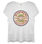 Camiseta Beatles 264815