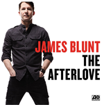 Vinil James Blunt - The Afterlove