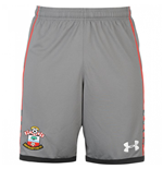 Shorts Southampton FC 2016-2017 Away
