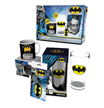 kit de presente Batman 264955