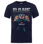 Camiseta Batman 264970