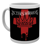Caneca In This Moment 264975