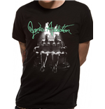 Camiseta Jane's Addiction 265146