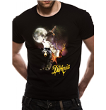 Camiseta Darkness 265151