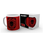 Caneca Call Of Duty 265196
