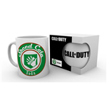 Caneca Call Of Duty 265198