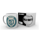 Caneca Call Of Duty 265201