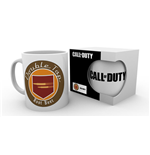 Caneca Call Of Duty 265207