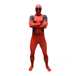 Fantasia Deadpool 265474