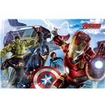 Poster The Avengers 265499