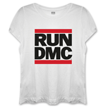 Camiseta Run DMC 265657