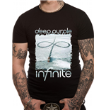 Camiseta Deep Purple 265885