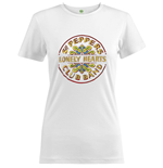 Camiseta Beatles 265933