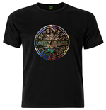 Camiseta Beatles 265937