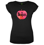 Camiseta Beatles 265959