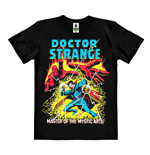 Camiseta Marvel Superheroes 266073