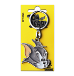 Chaveiro Tom & Jerry 266110