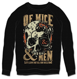 Suéter Esportivo Of Mice and Men 266258