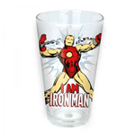 Copo Iron Man 266336
