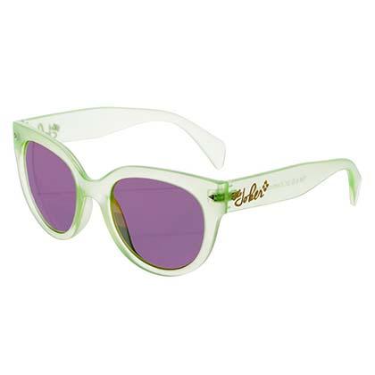 Óculos de sol Joker Original  Compra Online em Oferta 400782be96